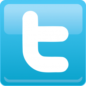 Twitter-300x300
